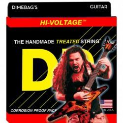 DR Strings DBG-10/52 Big - Heavy