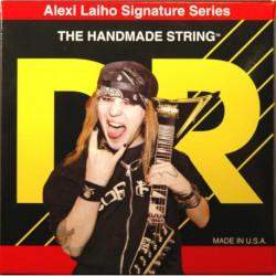 DR Strings SAL-10 Signature