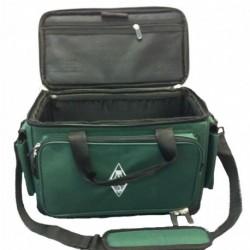 Kemper Profiler Bag for Head