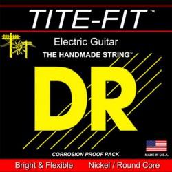 DR Strings BT-10 Big - Heavy